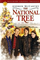 The National Tree Trailer