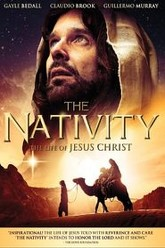 The Nativity: The Life of Jesus Christ Trailer