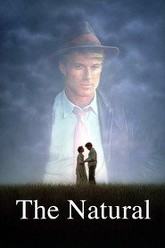 The Natural Trailer