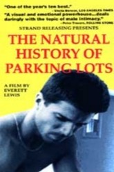 The Natural History of Parking Lots Trailer