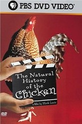 The Natural History of the Chicken Trailer