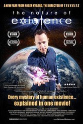 The Nature of Existence Trailer
