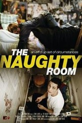 The Naughty Room Trailer