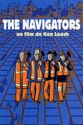 The Navigators Trailer
