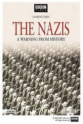 The Nazis - A Warning From History Trailer