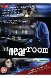 The Near Room Trailer