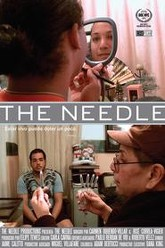 The Needle Trailer