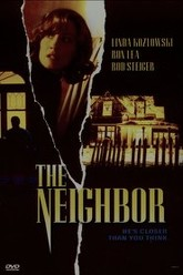 The Neighbor Trailer