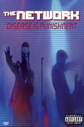 The Network - Disease is Punishment Trailer