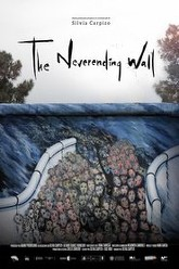 The Neverending Wall Trailer
