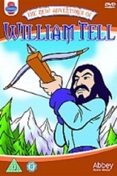 The new adventures of William Tell Trailer