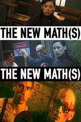 The New Math(s) Trailer