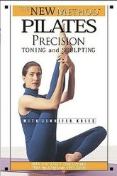 The New Method Pilates Precision Toning and Sculpting Trailer