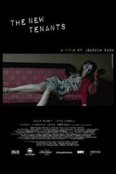 The New Tenants Trailer