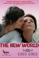 The New World Trailer