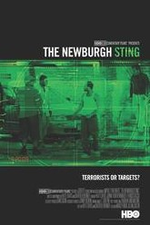 The Newburgh Sting Trailer