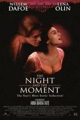 The Night and the Moment Trailer