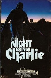 The Night Brings Charlie Trailer