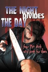 The Night Divides the Day Trailer
