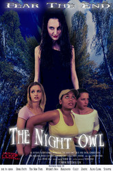 The Night Owl Trailer