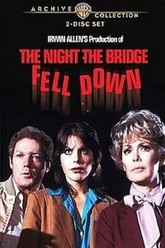 The Night The Bridge Fell Down Trailer