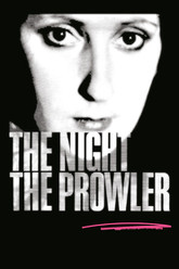 The Night, the Prowler Trailer