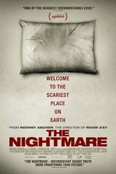 The Nightmare Trailer