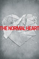 The Normal Heart Trailer