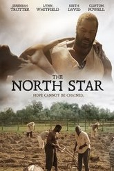 The North Star Trailer