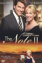 The Note 2 : Taking a Chance on Love Trailer