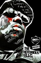The Notorious B.I.G BET Official presents Trailer