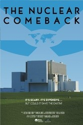 The Nuclear Comeback Trailer