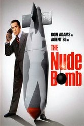 The Nude Bomb Trailer