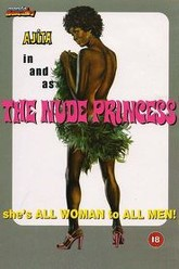 The Nude Princess Trailer