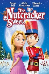 The Nutcracker Sweet Trailer