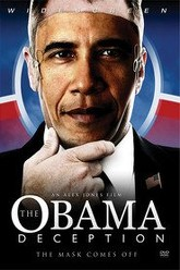 The Obama Deception Trailer