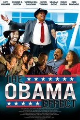 The Obama Effect Trailer