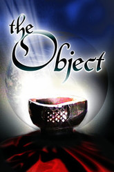 The Object Trailer