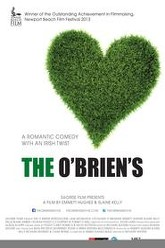 The O'Briens Trailer
