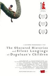 The Obscured Histories and Silent Longings of Daguluan's Children Trailer
