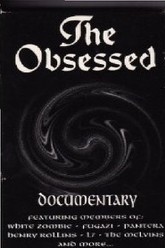 The Obsessed: The Documentary Trailer