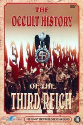 The Occult History of the Third Reich Trailer