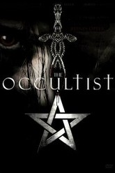 The Occultist Trailer