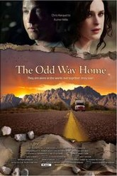 The Odd Way Home Trailer
