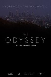 The Odyssey Trailer