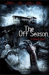 The Off Season Trailer