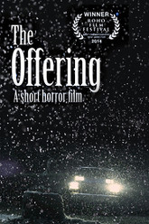The Offering Trailer