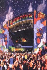 The Offspring - Live at Woodstock '99 Trailer