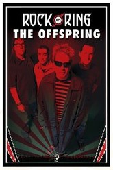 The Offspring: Rock am Ring Germany 2014 Trailer
