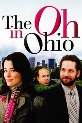The Oh in Ohio Trailer